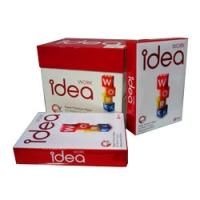 Giấy Idea Work 80A4