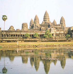 Tour du lich Campuchia gia re