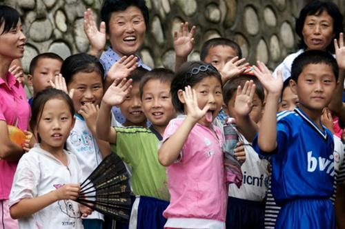 Những điều cần biết về Triều Tiên