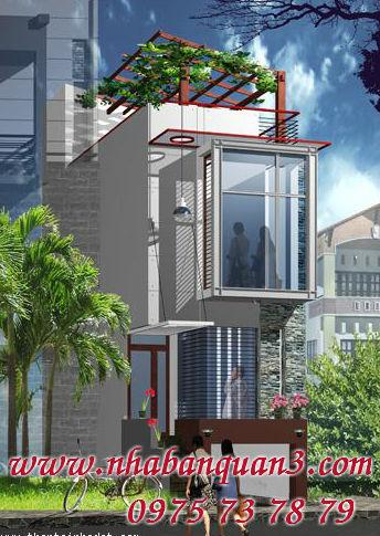 Nhà bán hẻm 4m đường Hòa Hưng, P 13, Q 10, dt 4x16 trệt 1 lầu, 2,5 tỷ