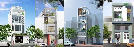 Nhà cho thuê mặt tiền đường Lê Thị Riêng, Quận 1, dt 4x18 trệt 4 lầu, giá 50tr/ 1 tháng