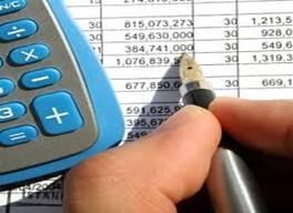 Quyết toán thuế năm