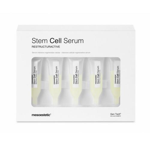 Mesoestetic Stem Cell Serum (Tế bào gốc trẻ hóa da)