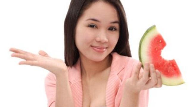 Thực phẩm có lợi và hại cho người bệnh gút, bạn cần nên biết