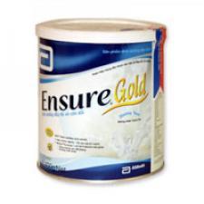 Ensuare Gold 900g