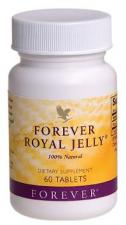 Sữa ong chúa Forever Royal Jelly