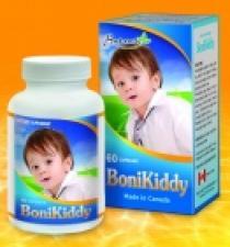 Bonikiddy
