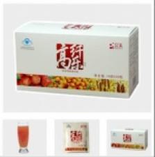 Cao Thiên Lạc - Cải thiện dạ dày, đường ruột