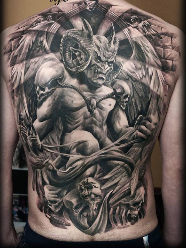 tattoo 3d nghe thuat 3d, xam minh sai gon, dt 090777.5670.hinh xam chu thu phap,la ma, xam hoa van, xam rong, cha chep,chim phung,dai bang, bocap 3d, buom dep, chu tau